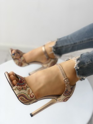 212b699a892 Women s Sexy Fashion Shoes Online Shopping at Chiquebabe