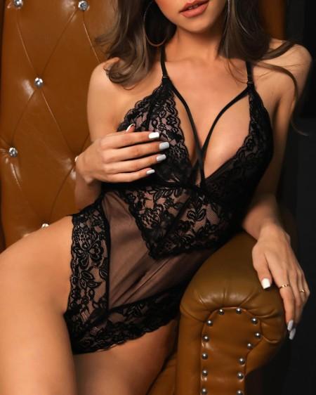 8c22c64cf89 Women s Fashion Teddies Online Shopping – IVRose