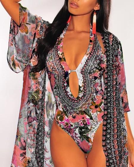14e7e201c46 Women's Fashion Swimwear Online Shopping – Boutiquefeel