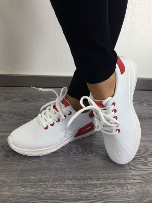 Women Fashion Sports Sneakers
