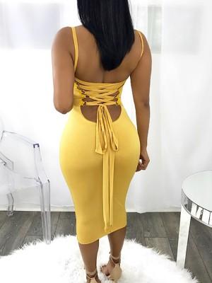 34dc4a4cb Women s Sexy Fashion Bodycon Online Shopping at divaslily