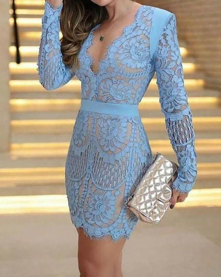 302fcb1daf9 Women s Sexy Fashion Dresses Online Shoppifcang at joyshoetique