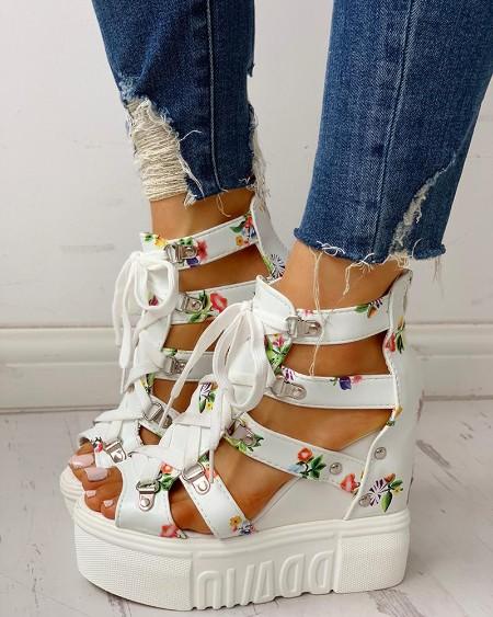 2da38b171d Women's Fashion Shoes Online Shopping – Boutiquefeel