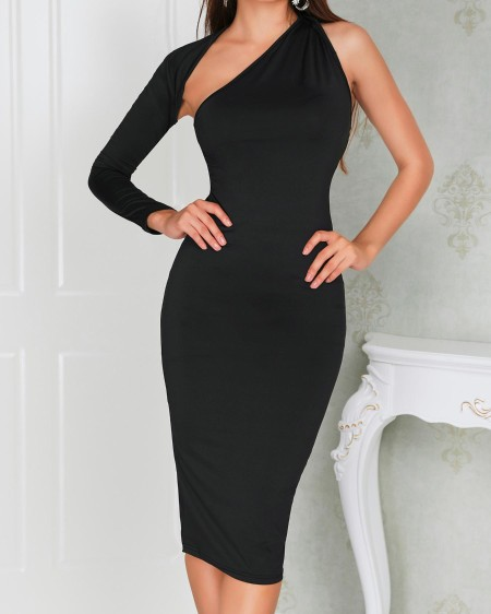 45f0112c4c5 Women s Fashion Little Black Dresses Online Shopping – Boutiquefeel