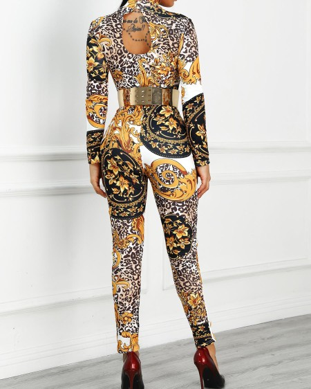 77d3205f0b3 Women's Sexy Fashion Jumpsuits Online Shoppifcang at joyshoetique