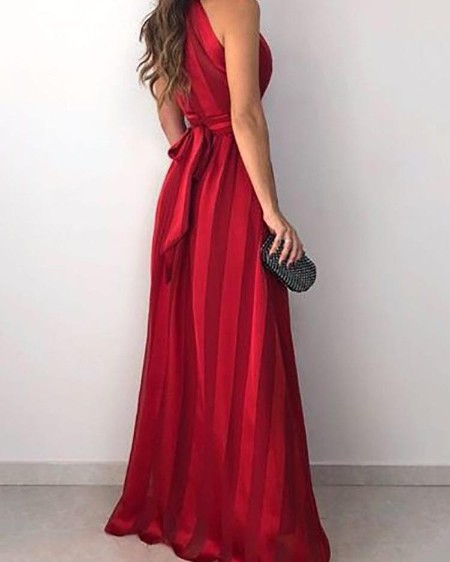 fa7c89d0 Women's Sexy Fashion Evening Dresses Online Shoppifcang at makeyouchic