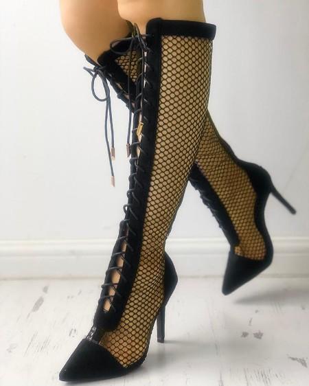 45079f743 Women s Sexy Fashion BIKER-BOOTS Online Shopping at Joyshoetique