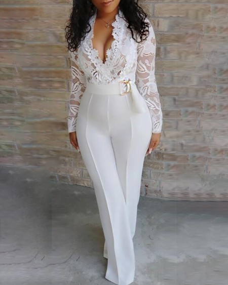 8a2a5374e93c Women's Fashion Jumpsuits Online Shopping – Chic Me