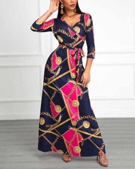de97f07330cb Women s Fashion Print Online Shopping – IVRose