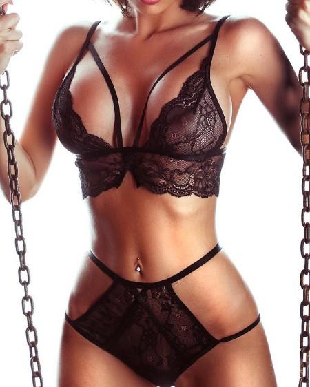 0a5677248 Women s Fashion Bra Set Online Shopping – IVRose