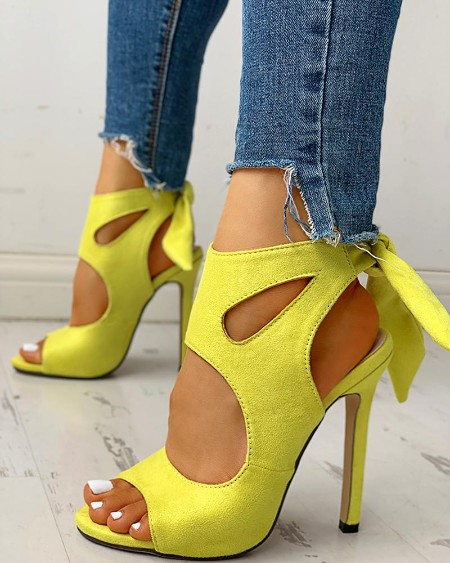 f092df97854 Women's Fashion Pumps & Heels Online Shopping – Chic Me