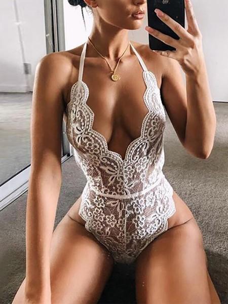 Sorry, lingerie lingerie online sheer teddies