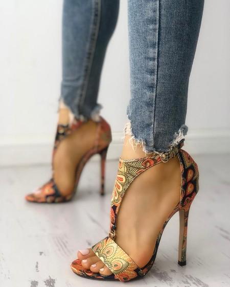Joyshoetique Women's Shop Shoes Crush Shop Joyshoetique XOPTkZiwu