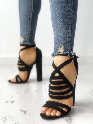da026b231 Women s Sexy Fashion Pumps Heels Online Shopping at Chiquebabe