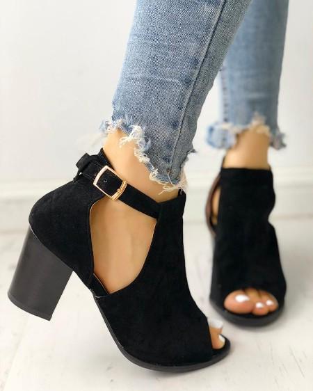 Shoes, Pumps & Heels $58.99 IVRose | Beine&Füße in 2019