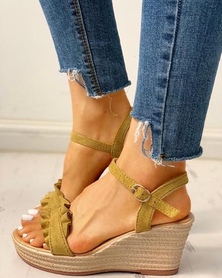 998d98acd3e2 Women s Fashion Shoes Online Shopping – IVRose