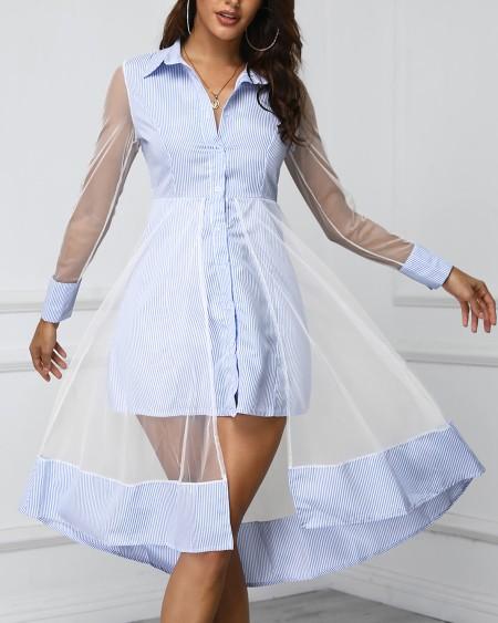 12eb77ff5bc Women s Fashion Dresses Online Shopping – IVRose