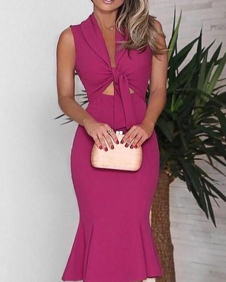8a625b19ff3 Women s Fashion Bodycon Dresses Online Shopping – IVRose