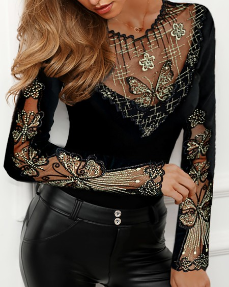 Stylish Tops For You