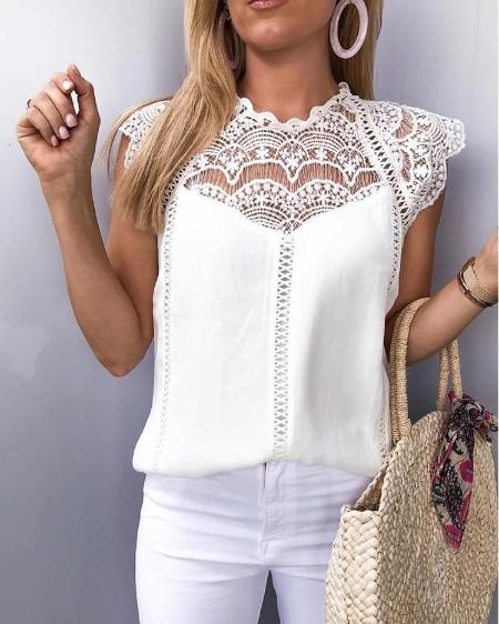 e04ff7b2ddb Women's Fashion Tops Online Shopping – IVRose