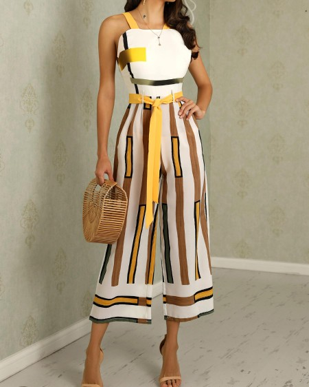 e44074482bf1 Women s Fashion Jumpsuits Online Shopping – Boutiquefeel