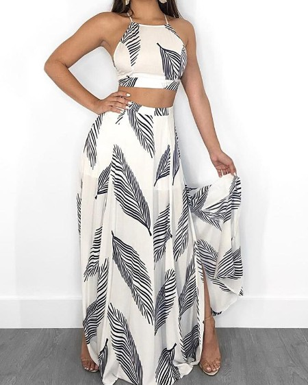 00b84cc7a1d Women s Fashion Two-Piece Dresses Online Shopping – IVRose