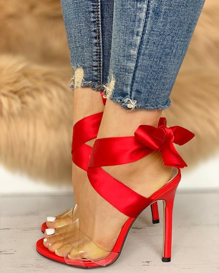 Women S Sexy Fashion Sandals Online Shopping At Bellewholesale