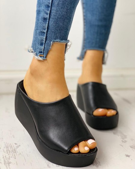 Sexy At Online Shoppifcang Women's Fashion Joyshoetique Wedges CtxhQrBsd