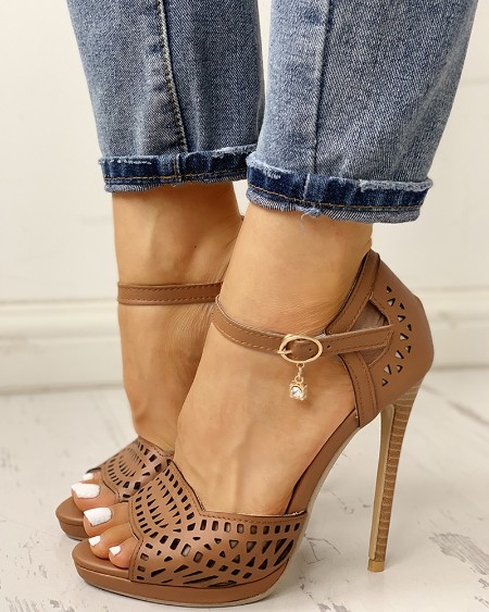 0d6c12031e7 Women s Fashion Pumps Online Shopping – Chic Me