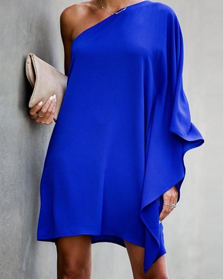 Meet Your Casual Dress