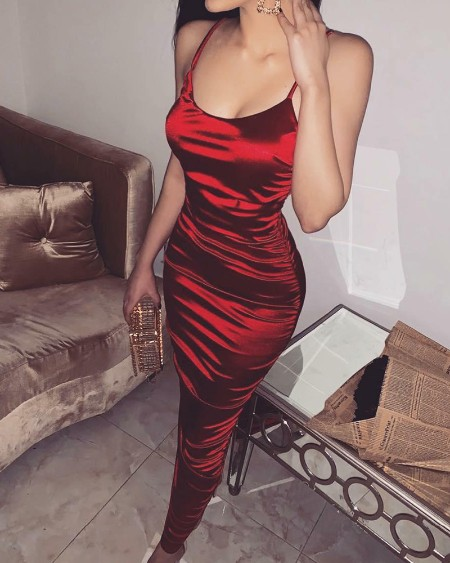 773614d479f3 Women s Fashion Dresses Online Shopping – IVRose
