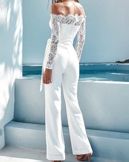 e89574cd751a Women s Sexy Fashion Jumpsuits Online Shoppifcang at Divasruby