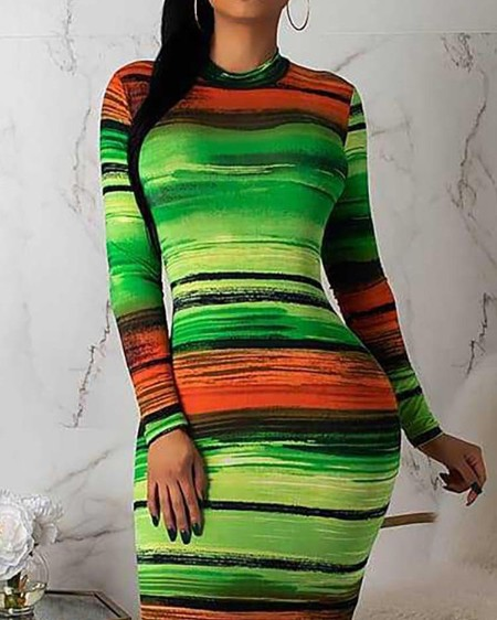 781f63506 Women s Sexy Fashion Dresses Online Shoppifcang at Voguelily