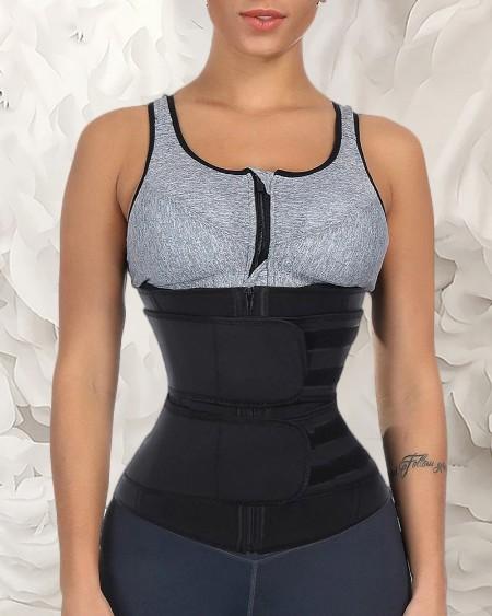corset&waist cincher