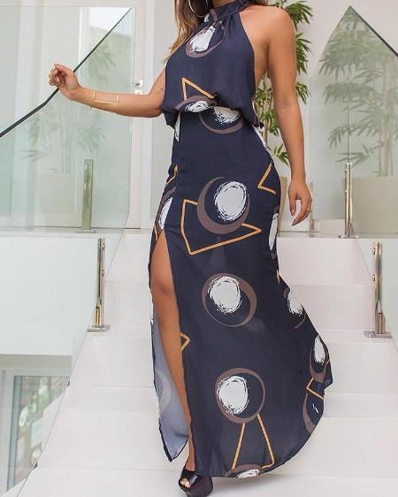 7d19b6975b5 Women's Fashion Maxi Dresses Online Shopping – Boutiquefeel