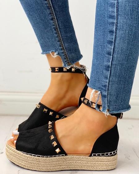 69fe8e0c83a9 Women s Fashion Pumps   Heels Online Shopping – IVRose