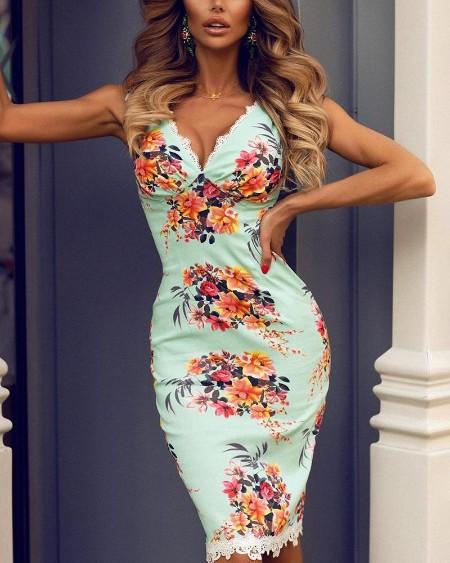 8c450aeb759c Women's Fashion Dresses Online Shopping – Chic Me