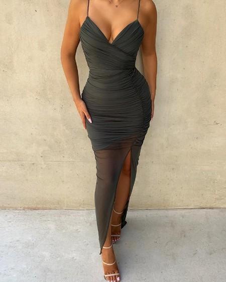 e3a850089c8 Women s Fashion Evening Dresses Online Shopping – IVRose