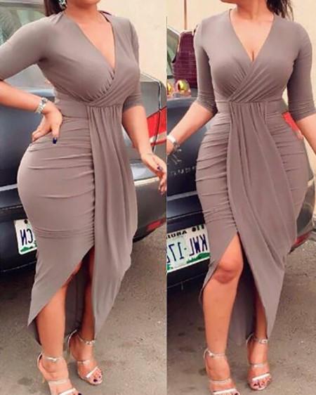 Women\'s Fashion Plus Size Online Shopping – Chic Me