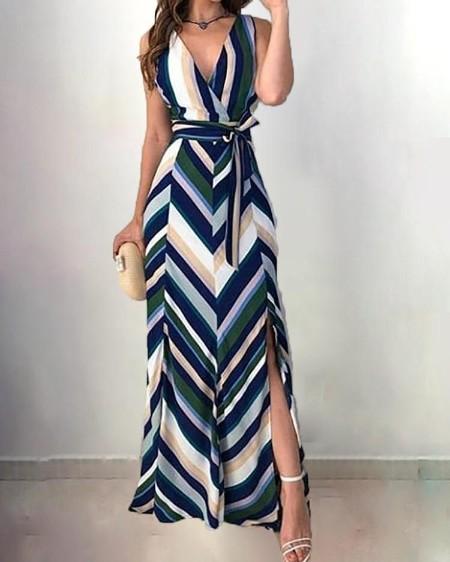 0e4daab97e6d Women s Fashion Maxi Dresses Online Shopping – Boutiquefeel