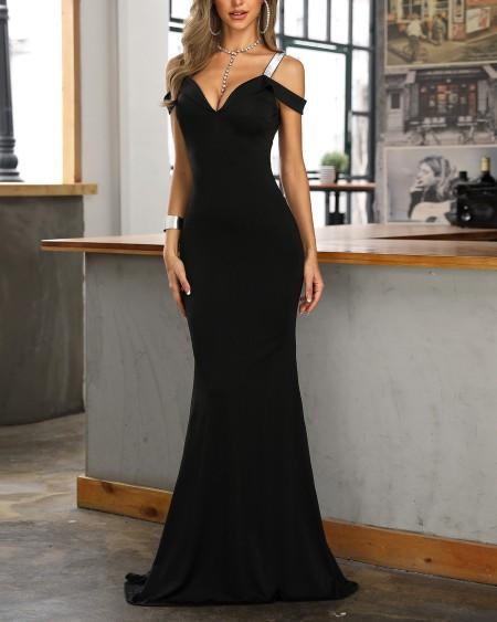 27ea040846 Women's Fashion Evening Dresses Online Shopping – Boutiquefeel