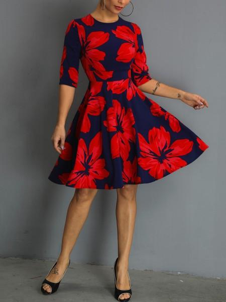 bb1b8848e0f88 Women s Fashion Plus Size Online Shopping – Chic Me