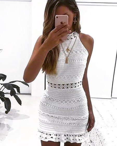 df4804653f8 Women s Sexy Fashion Lace Dresses Online Shoppifcang at pickmyboutique