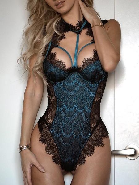 Women s Fashion Teddies Online Shopping – Boutiquefeel bcab0ca51