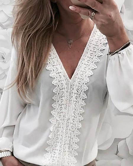 d60005815c05 Women s Fashion Blouses   Shirts Online Shopping – IVRose