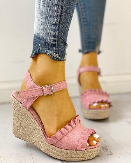 c8ca1b6c2c8 Shop pickmyboutique Women s Summer Shoes For You