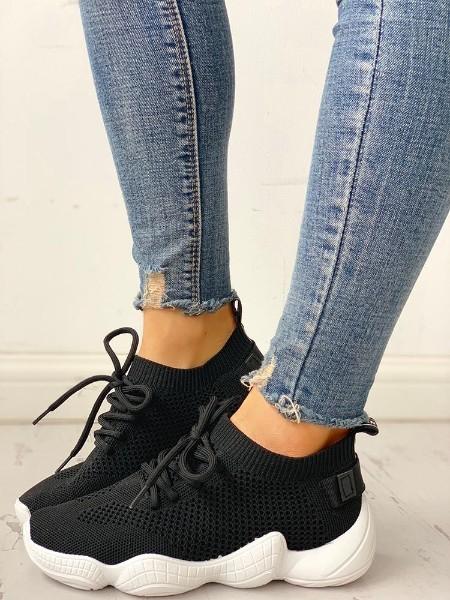 13bb2d02909a33 Women s Fashion Athletic Sneakers Online Shopping – IVRose