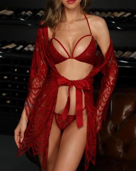 efed5114fabe Women's Fashion Babydolls Online Shopping – Chic Me