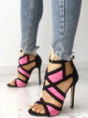 d422be521d Women s Fashion Shoes Online Shopping – Chic Me