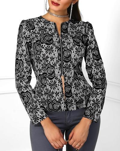 Jackets-&-Coats